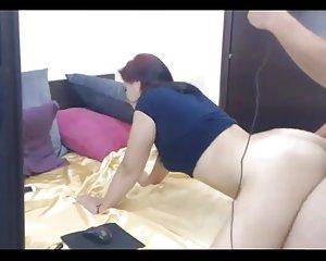 XXX ქართველების პირნო XXX porno