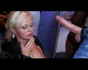 Seqsi Video Qalishvilobis Dakargva Porno Dz3xh8gg2  Rss