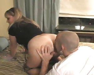 pornosaitebicom  უფასო პორნო ვიდეო ახალ ეროტიკა porn