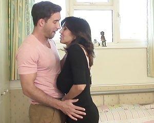 გვერდი 33 on უფასო პორნო ვიდეო ახალ ეროტიკა porn ვიდეო